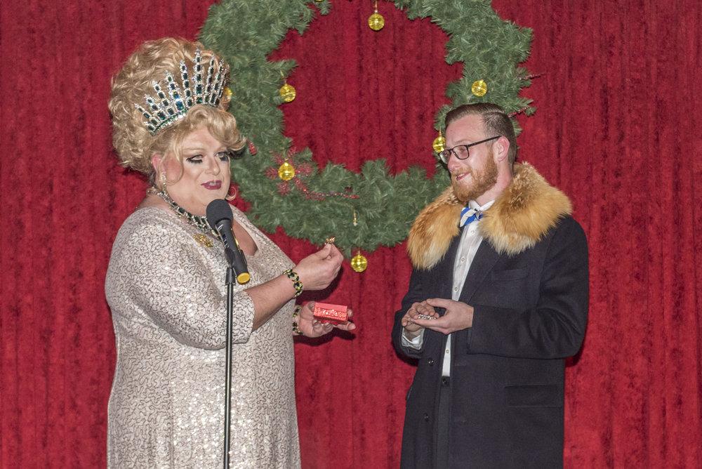 queens_gay_carnival-38.jpg
