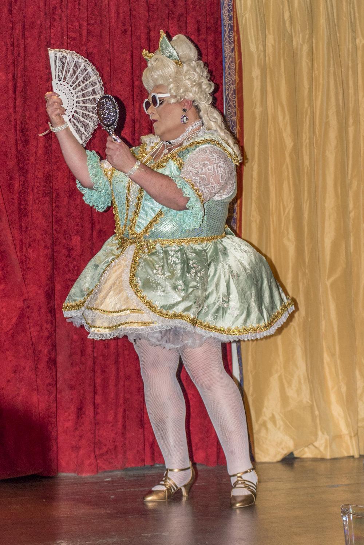 queens_gay_carnival-39.jpg