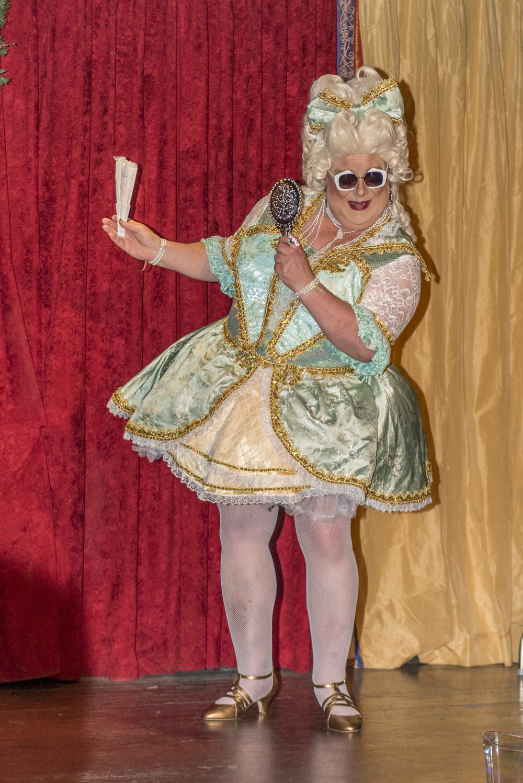 queens_gay_carnival-40.jpg