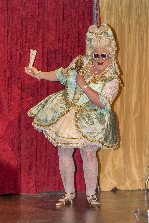 queens_gay_carnival-41.jpg