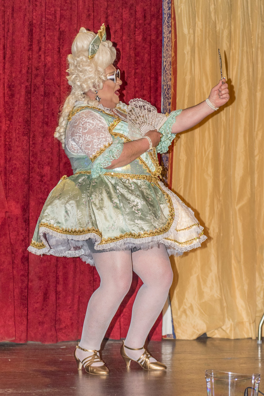 queens_gay_carnival-42.jpg