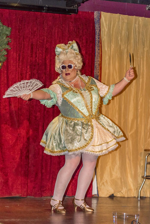 queens_gay_carnival-45.jpg