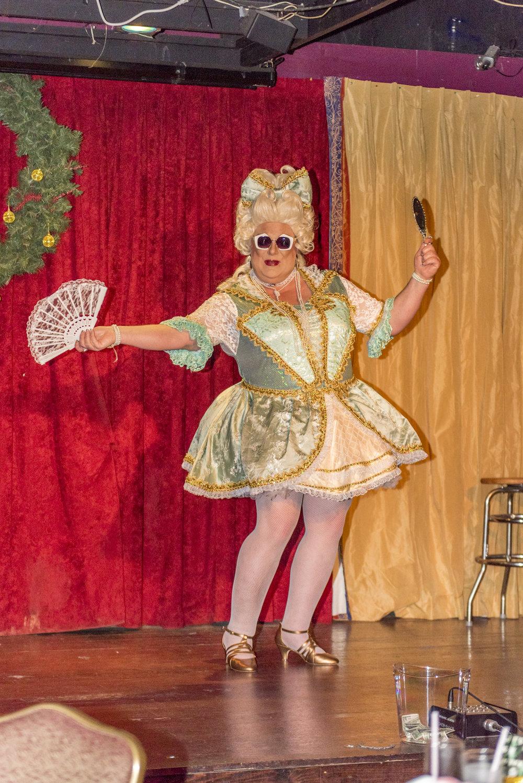 queens_gay_carnival-46.jpg