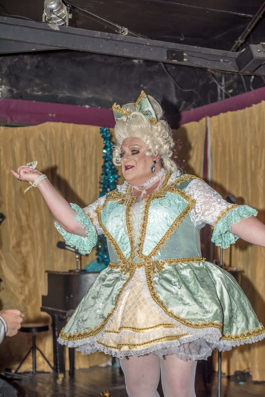 queens_gay_carnival-50.jpg