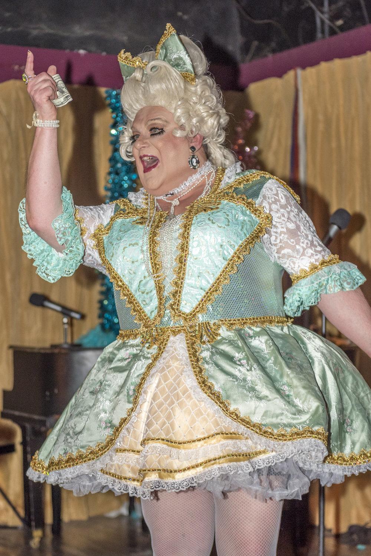 queens_gay_carnival-51.jpg