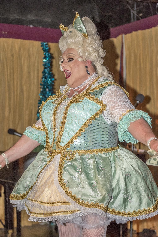 queens_gay_carnival-53.jpg