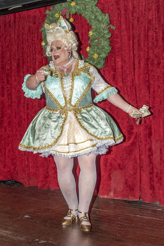 queens_gay_carnival-54.jpg