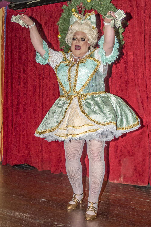 queens_gay_carnival-55.jpg
