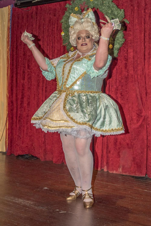 queens_gay_carnival-56.jpg