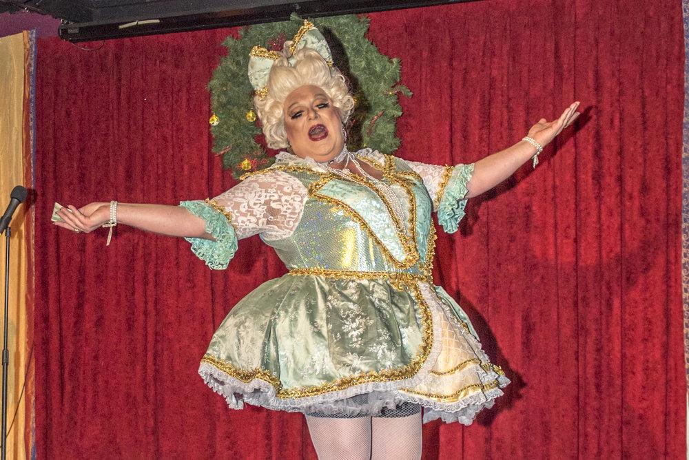 queens_gay_carnival-57.jpg