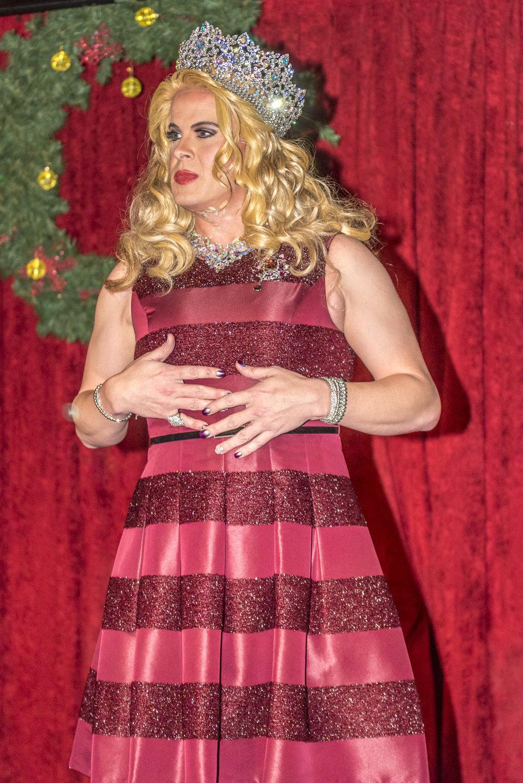 queens_gay_carnival-59.jpg