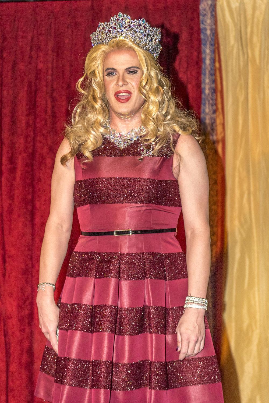 queens_gay_carnival-61.jpg