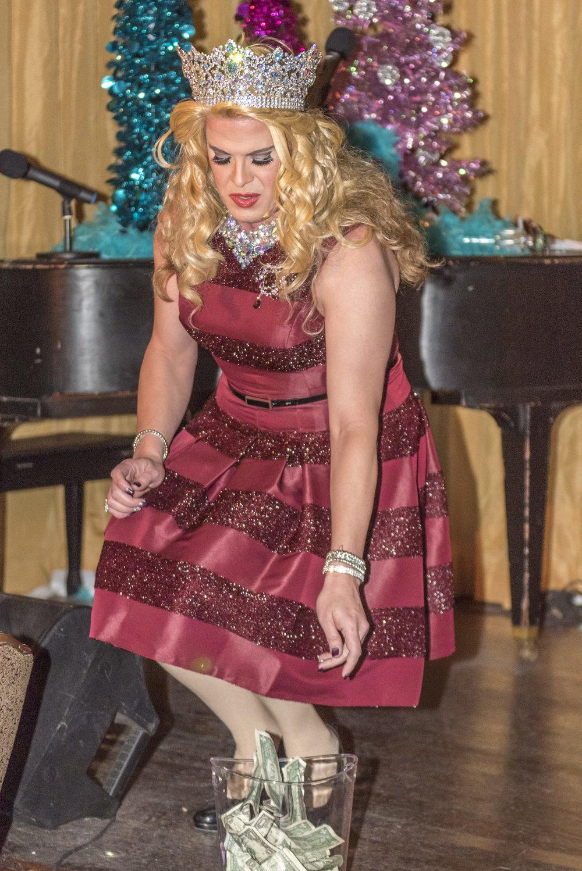 queens_gay_carnival-63.jpg