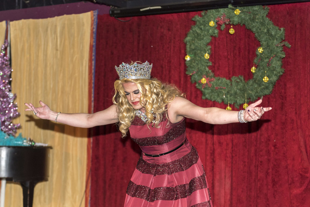 queens_gay_carnival-65.jpg