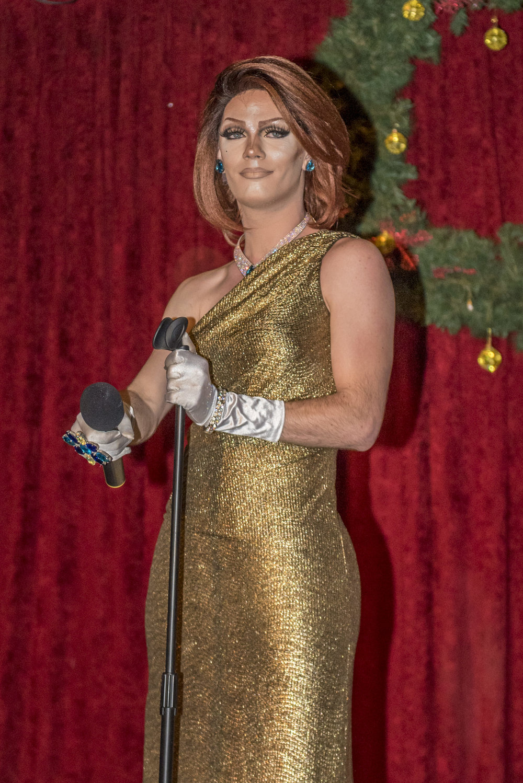 queens_gay_carnival-67.jpg