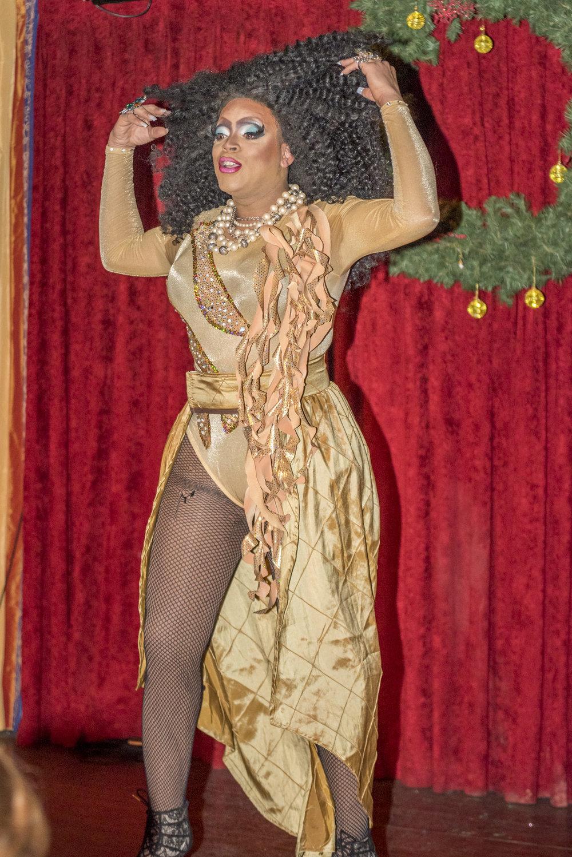 queens_gay_carnival-73.jpg