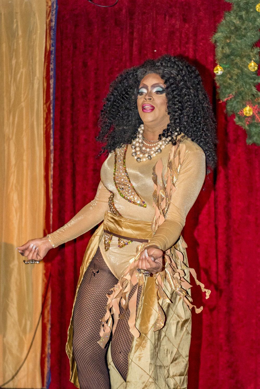 queens_gay_carnival-74.jpg