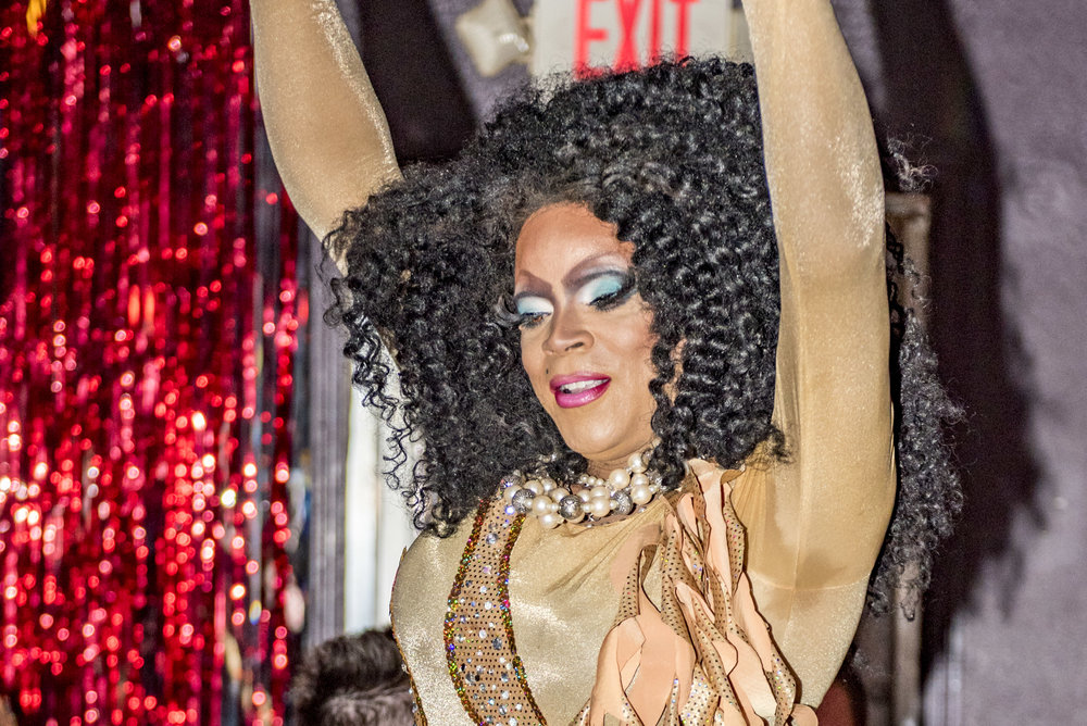 queens_gay_carnival-75.jpg