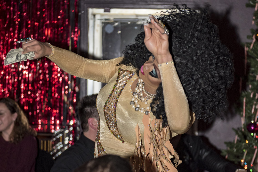 queens_gay_carnival-76.jpg