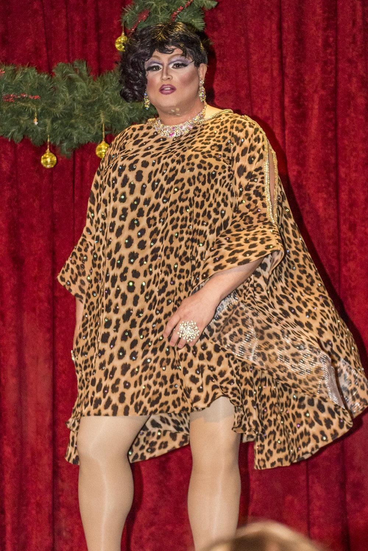 queens_gay_carnival-79.jpg