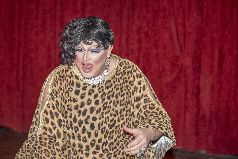 queens_gay_carnival-80.jpg