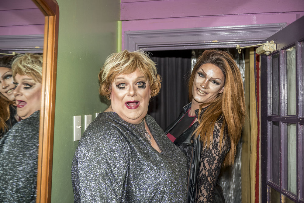 queens_gay_carnival-101.jpg
