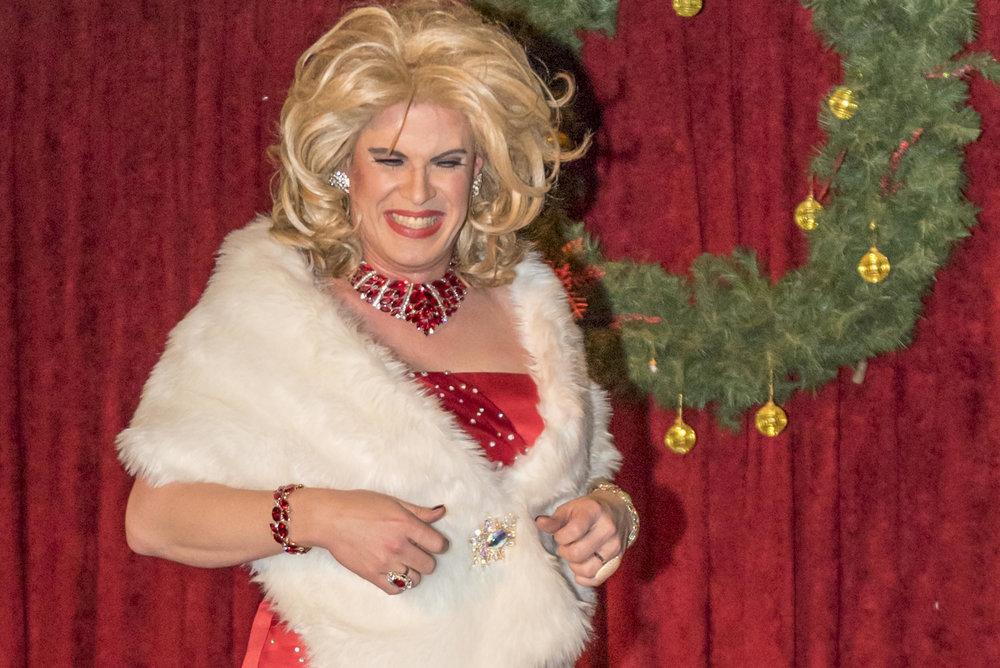 queens_gay_carnival-102.jpg