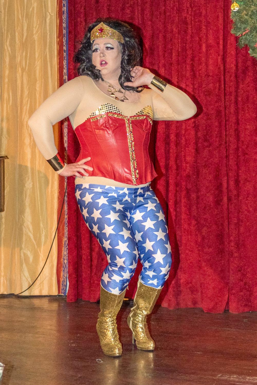 queens_gay_carnival-110.jpg