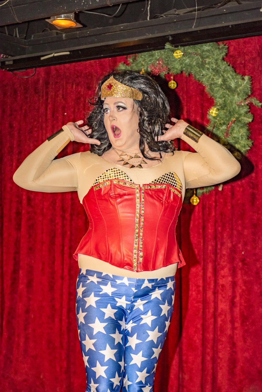 queens_gay_carnival-111.jpg
