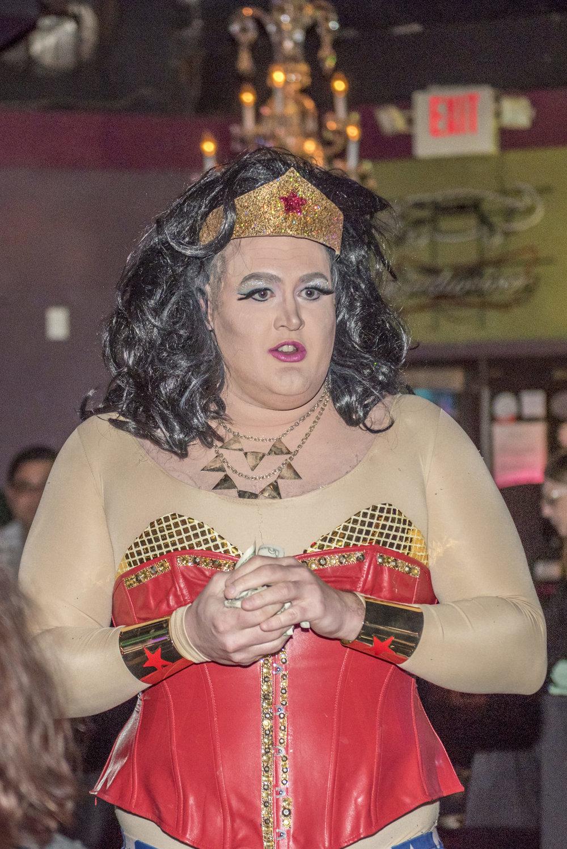 queens_gay_carnival-114.jpg