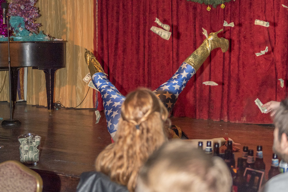 queens_gay_carnival-115.jpg