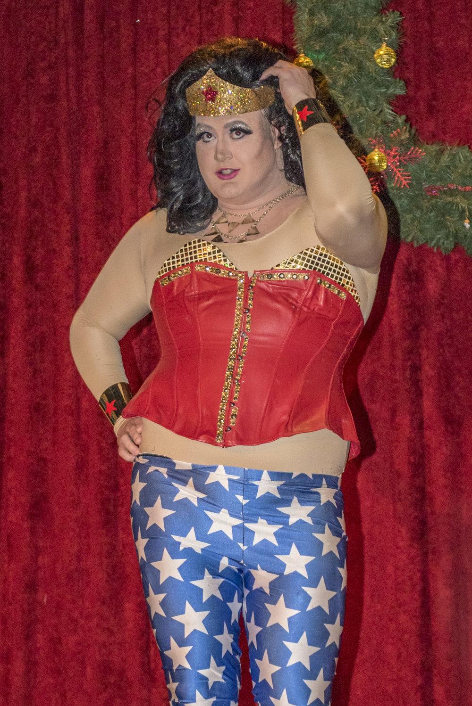 queens_gay_carnival-116.jpg