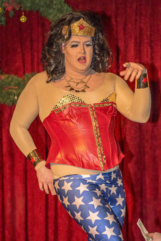 queens_gay_carnival-117.jpg