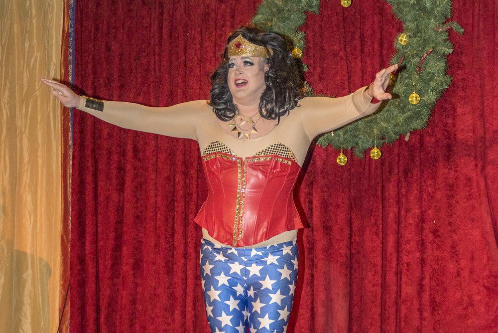 queens_gay_carnival-118.jpg