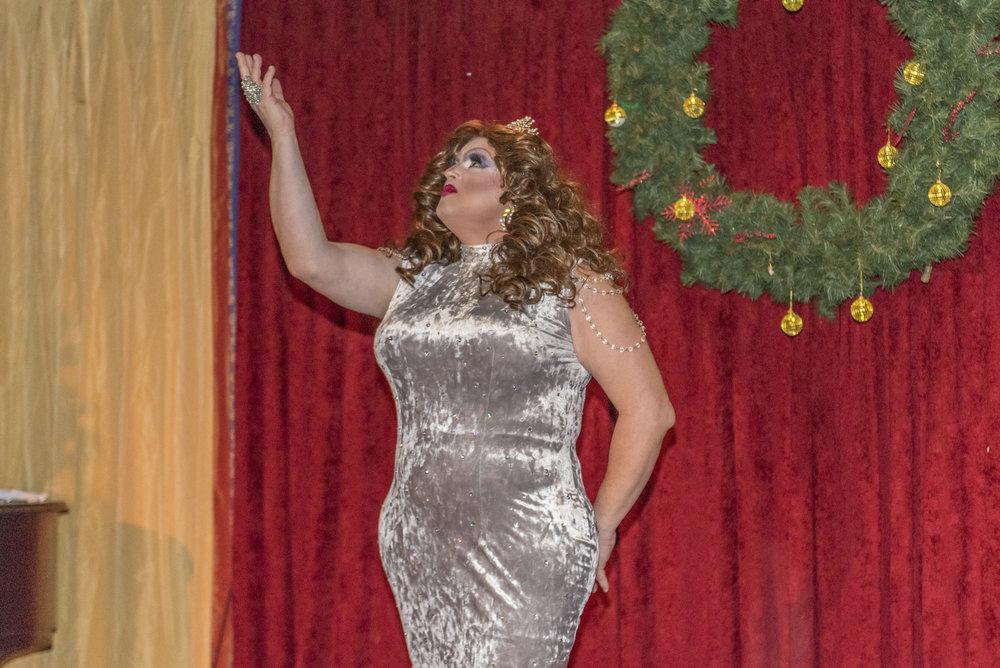 queens_gay_carnival-120.jpg