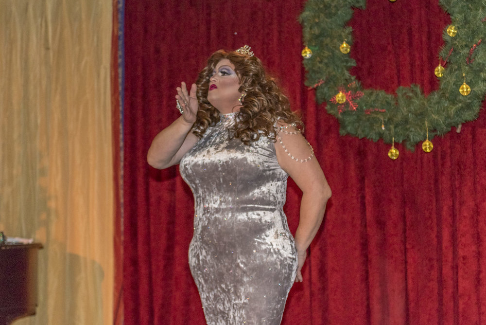 queens_gay_carnival-121.jpg