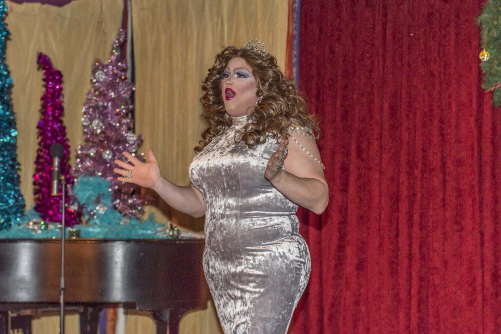 queens_gay_carnival-122.jpg