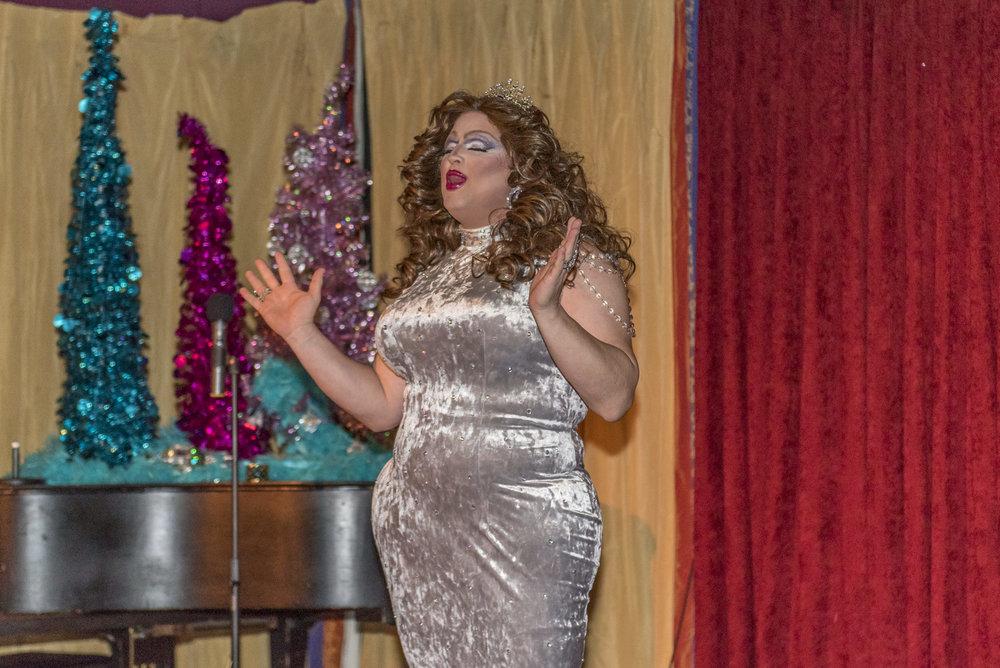 queens_gay_carnival-123.jpg
