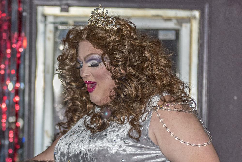 queens_gay_carnival-125.jpg