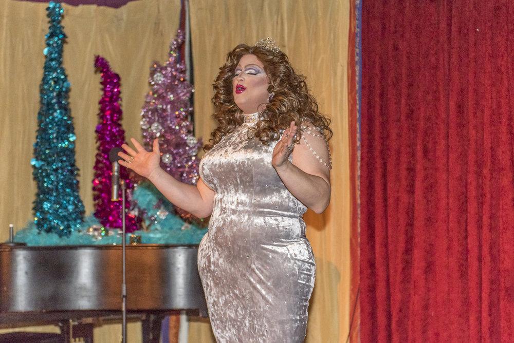 queens_gay_carnival-124.jpg