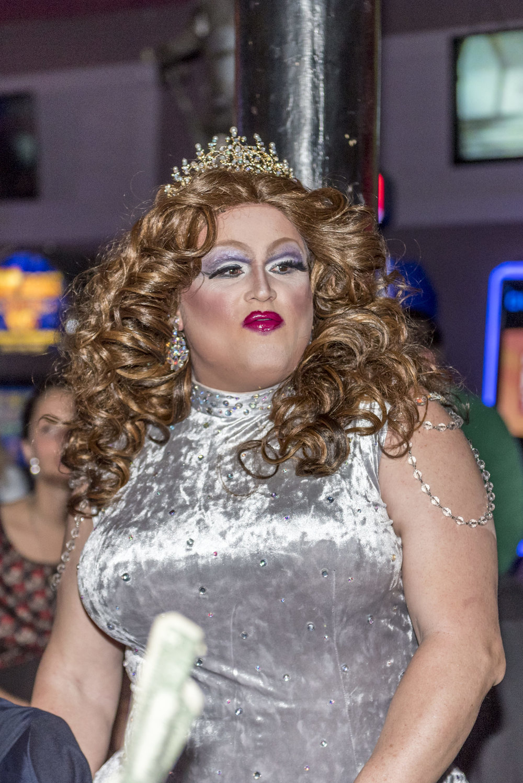 queens_gay_carnival-127.jpg