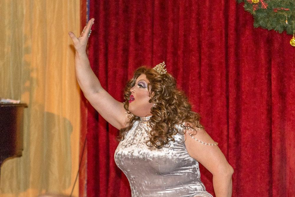queens_gay_carnival-128.jpg