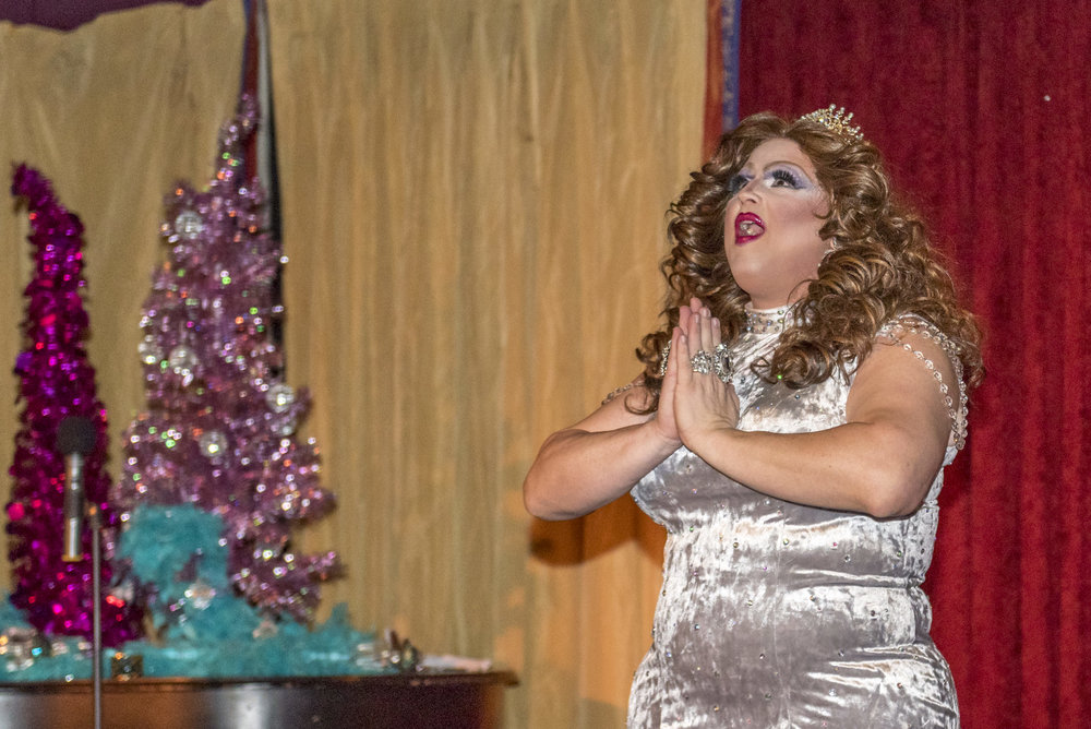 queens_gay_carnival-129.jpg