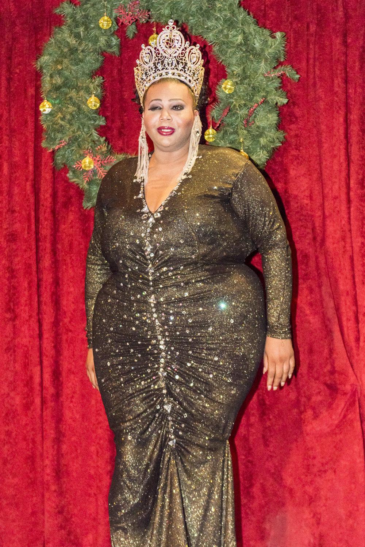 queens_gay_carnival-131.jpg
