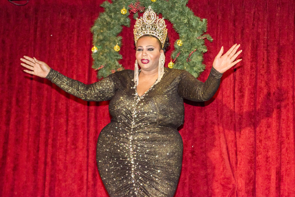queens_gay_carnival-130.jpg