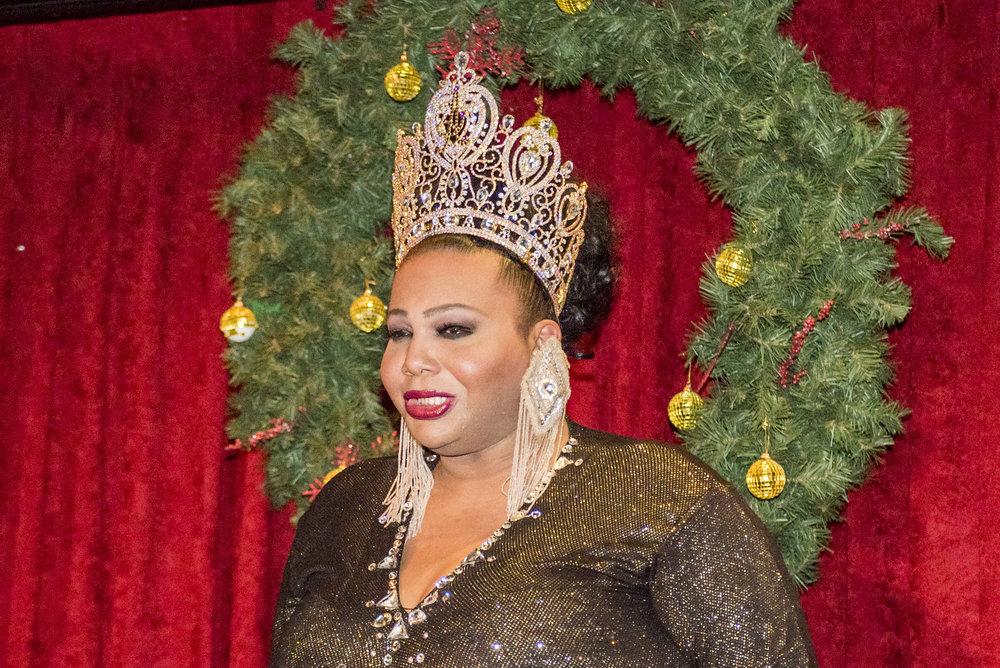 queens_gay_carnival-133.jpg