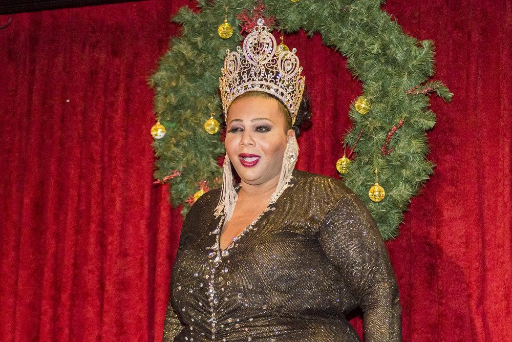queens_gay_carnival-134.jpg
