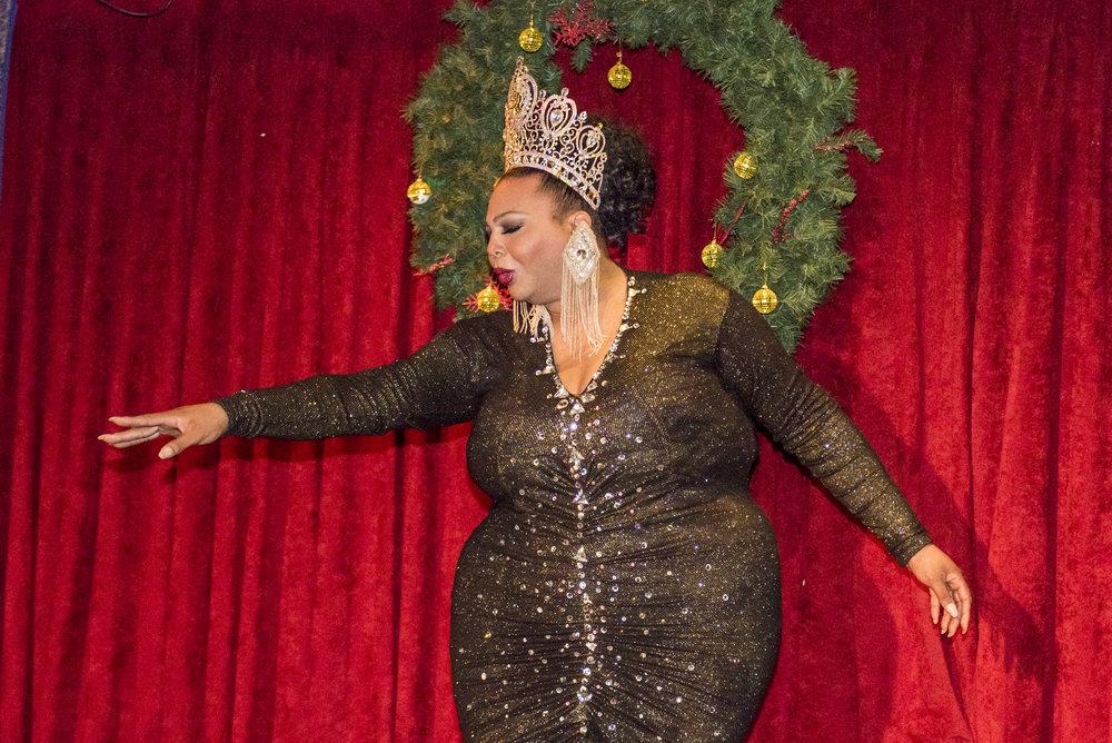 queens_gay_carnival-135.jpg