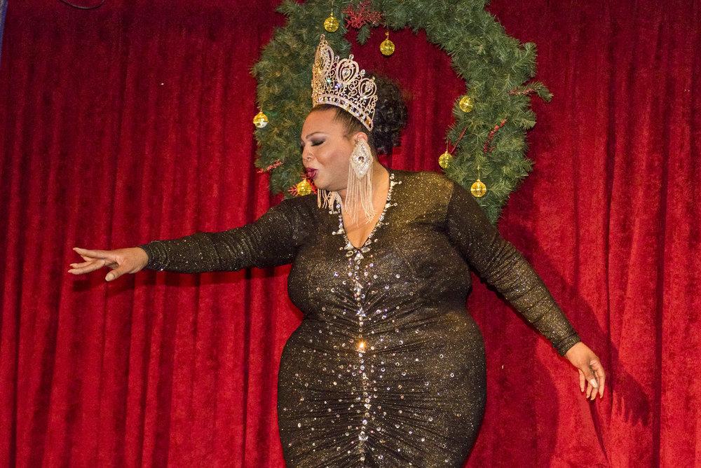 queens_gay_carnival-136.jpg