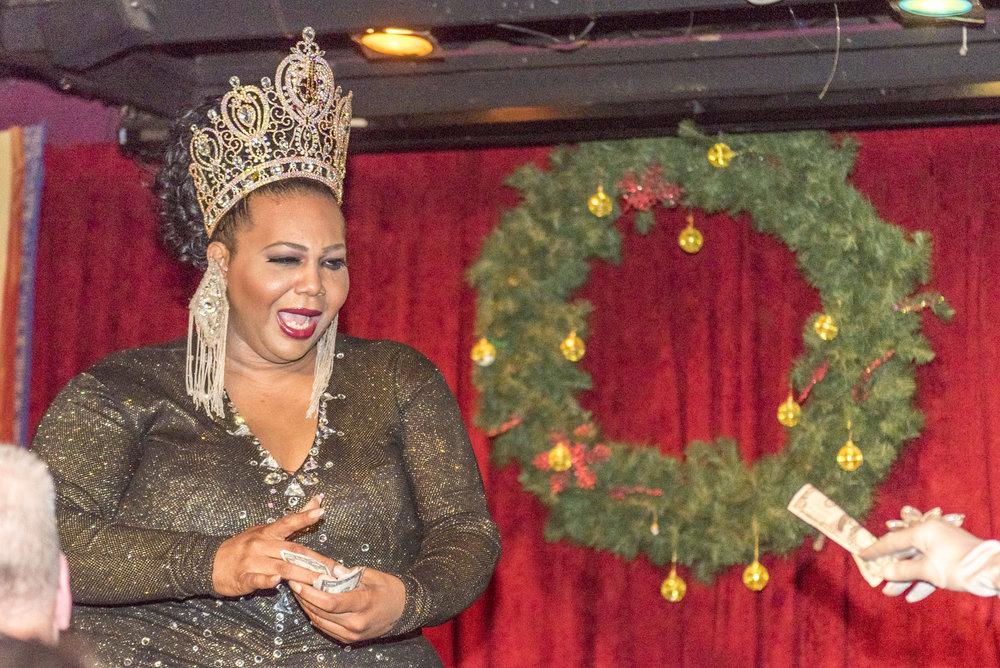 queens_gay_carnival-137.jpg